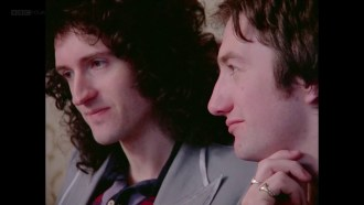 Queen: Rock the World Bande-annonce VO