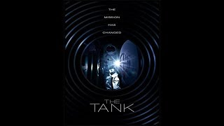 The Tank Bande-annonce VO