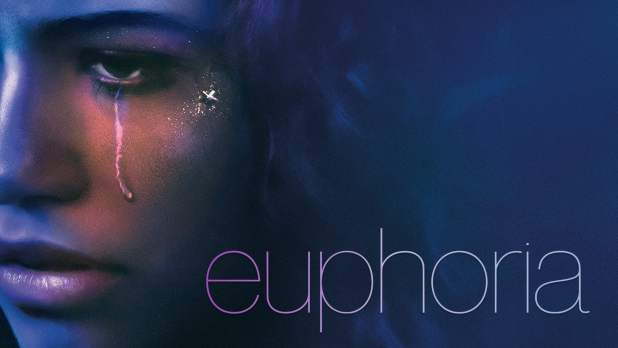 Euphoria Bande-annonce VOST