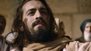 Finding Jesus: Faith. Fact. Forgery - Saison 2 Bande-annonce VO