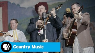 Country Music Extrait (2) VO
