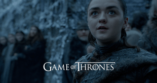 Game of Thrones : la promo HBO dévoile des images de la saison 8