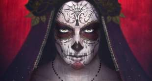 Penny Dreadful : City of Angels photo 1