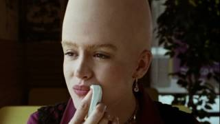 Coneheads Bande-annonce VO