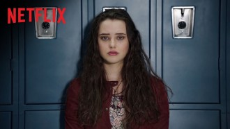 13 Reasons Why Teaser (3) VF