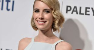 the-hunt-emma-roberts-rejoint-le-thriller-de-damon-lindelof
