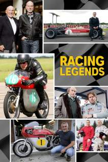Racing Legends