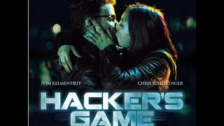 Hacker's Game Bande-annonce VO