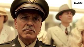 Catch-22 Bande-annonce VF