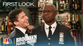 Brooklyn Nine-Nine - Saison 6 Bonus VO