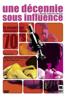 A Decade Under the Influence