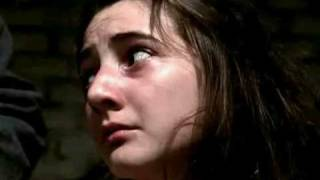 Anne Frank: The Whole Story Bande-annonce VO