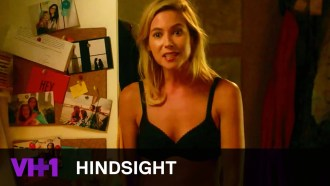 Hindsight Bande-annonce VO