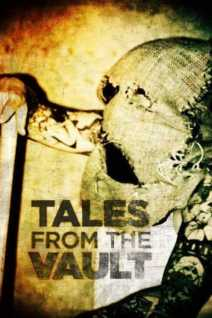 Tales from the Vault