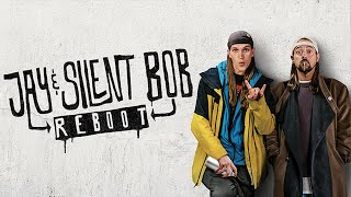 Jay and Silent Bob Reboot Bande-annonce VO