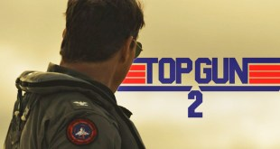 Top Gun 2 : un premier trailer vertigineux
