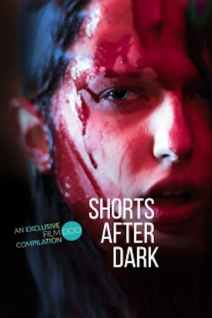Shorts After Dark