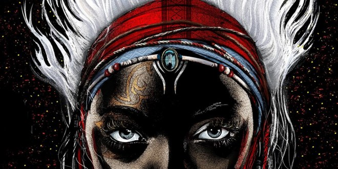 """Children of Blood and Bone"" : Disney et Lucasfilm voudraient adapter le roman de Tomi Adeyemi."