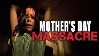 Mother's Day Massacre Bande-annonce VO