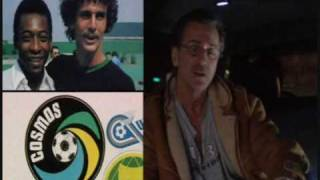 Once in a Lifetime: The Extraordinary Story of the New York Cosmos Bande-annonce VO