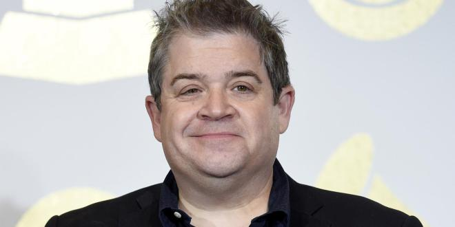 The Boys : Patton Oswalt rejoint la saison 2
