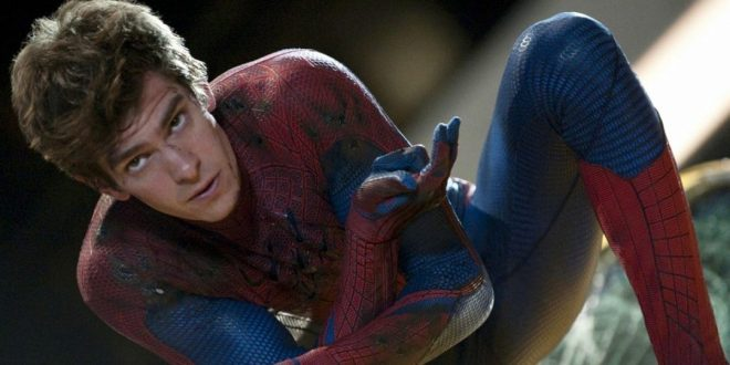 The Amazing Spider-Man sur TFX : pourquoi le reboot a remplacé Spider-Man 4