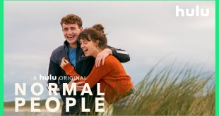 Normal People Teaser VO