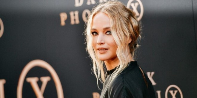Don't Look Up : Jennifer Lawrence chez Adam McKay pour Netflix
