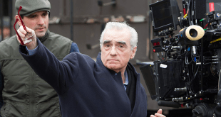 The Card Counter : Martin Scorsese à la production du thriller de Paul Schrader