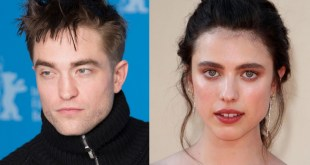 The Stars at Noon : Robert Pattinson et Margaret Qualley dans le prochain film de Claire Denis