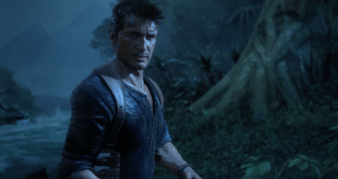 Uncharted : Tom Holland annonce un tournage imminent