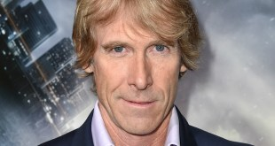 Michael Bay signe un deal avec Sony
